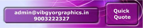 Business card Designer Chennai